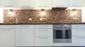 types of kitchen lighting. Kitchen Lighting Installation Types Of U