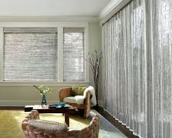 grey bamboo blinds image of image elegant bamboo roman shades design frost  gray woven natural shades