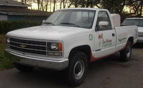 File:'88-'90 Chevrolet C-K 2500 Reg. Cab.JPG - Wikimedia Commons
