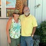 Teri Griffith Facebook, Twitter & MySpace on PeekYou
