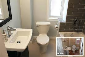 cheap bathroom makeover. Wonderful Makeover Small Bathroom Remodel Ideas Cheap Amazing Of  On To Cheap Bathroom Makeover