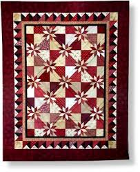 Hot Flash Pattern by Deb Tucker - Texas Quilt Shop | Quilts ... & Hot Flash Pattern by Deb Tucker - Texas Quilt Shop Adamdwight.com