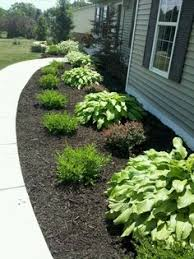 simple landscaping ideas. Do-It-Yourself Landscaping \u2013 Seven Steps To Sexier Sidewalks Professional Investors Guild (P. Simple Ideas I