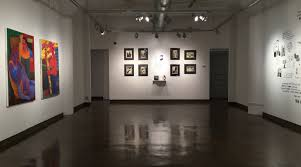back to art school the top mfa programs in the u s art versed school of visual arts mfa illustration as visual essay thesis exhibition