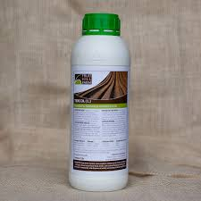 tercol repels soil insects pest and disease deters plant care protection