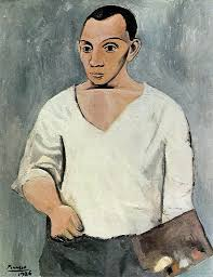 henri matisse and pablo picasso a rivalry and a friendship henri matisse and pablo picasso