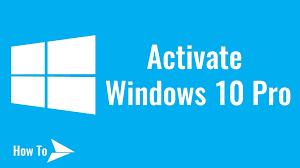 Buy Window 7 Product Key From Microsoft Online Store Microsoft