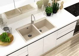 Kitchen Sink With Drainboard Elegant 99 Inspirational Used Mop Sink