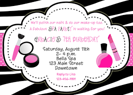 diy s pajama party sleepover party invite for all occasions birthdays sleepovers
