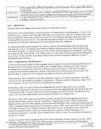 Resume Cover Letter For Lpn Lvn Resume Template How To Create Cover Letter New Lvn Resume Cover