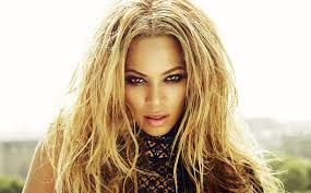 Image result for beyonce photos