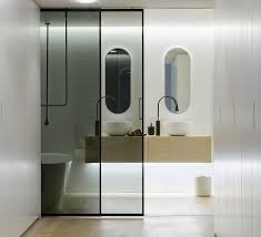 full size of bathroom wondrous bathroom sliding doors perth and hardware shower interior bathroom