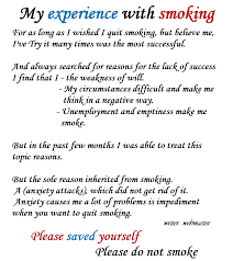 smoking essays conclusion cigarette smoking essays and  smoking essays conclusion
