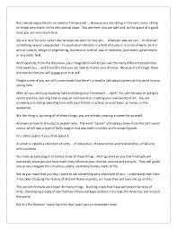 essay about mathematics grandparents death
