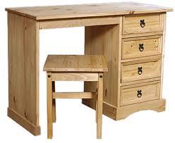 Pine Bedroom Stools 83 Dressing T 4 D Stooljpg