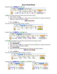 Finance Excel Functions 200 Best Excel Images Computer Tips Microsoft Office Computer