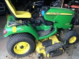 used john deere garden tractors john garden tractors john add comments john garden tractor used john
