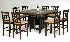 Bar Height Kitchen Table Set Photo Kitchen Table Sets Bar Height Images