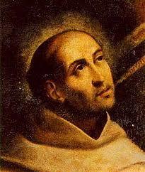 Image result for saint john of the cross