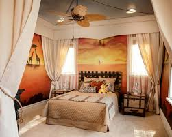 caribbean bedroom furniture. inspiration for a timeless genderneutral carpeted kidsu0027 room remodel in orlando with multicolored caribbean bedroom furniture h
