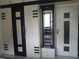 cabinet door design. Bedroom Cupboard Door Designs Home Design Wooden Cabinet