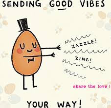 Image result for gif good vibes