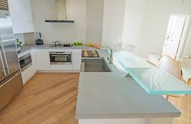 office countertops. Full Size Of Kitchen Backsplash:contemporary Countertops Countertop Trim Concrete Thickness Lab Office K