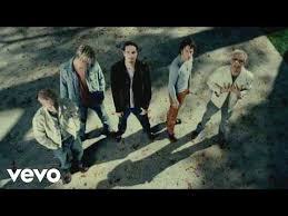 <b>Backstreet Boys</b> - More Than That (Official Video) - YouTube