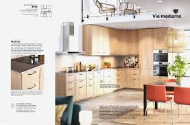 Hauteur Hotte Plan De Travail Ikea Pearlfectionfr