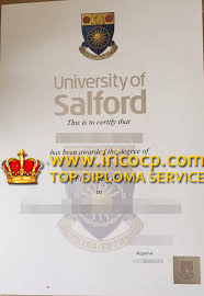 university degree certificate sample university of salford degree certificate sample uk diploma buy