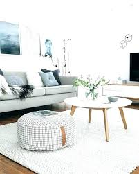 rug for gray couch best area rugs for kitchen design ideas remodel pictures pertaining to rug