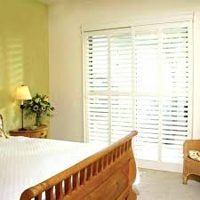 sliding glass door covering ideas sliding glass door privacy coverings for sliding glass doors patio door