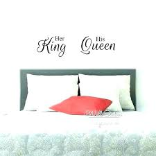wall cling sayings wall stickers sayings wall decal sayings for bedroom wall sayings wall sayings for