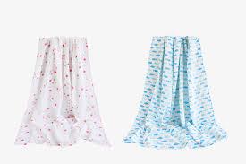 bed sheets texture. Natural Cotton Yarn Texture Small Fish Stars Bed Sheets, Sheet, Sheets