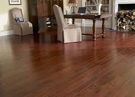 best 25 cherry hardwood flooring ideas on brazilian cherry hardwood flooring brazilian cherry flooring and cherry wood floors