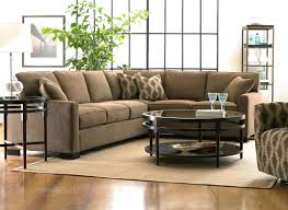 apartment sized couches samarvelous sa size sofa slipcover sectionals sleeper sectional