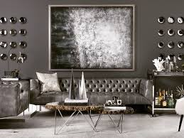 home decor stores in houston tx all new home design regarding