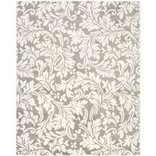 safavieh amherst vinca indooroutdoor 8foot x 10foot area rug in 7 10 outdoor rug n76