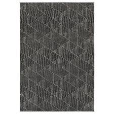 calf rugs zebra uk small faux cowhide rug gray animal kids cow hides for print area tiger carpet with animals on them decoration black and cream