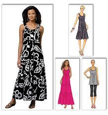 Summer Dress Patterns Best Summer Dress Patterns Threads