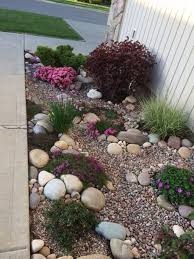 Rock Garden Plans Designs 49 Pretty Rock Garden Ideas On A Budget Rock Garden Design