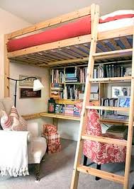 double bunk bed with space underneath. Wonderful Bunk Loft Beds For Kids Youth Teen College Students Adults Start With The Basic  Bed And Design Yourself A Bed To Fit Your Space Storage Budget Needs Throughout Double Bunk With Space Underneath W