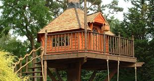 Simple Tree House Plans For Kids DIYTreehouse Simple Tree House Kids Treehouse Design