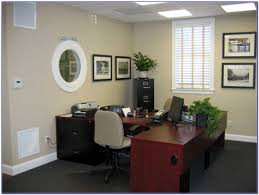 what color to paint office. What Color Should I Paint My Office At Work Ideas To B