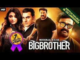 big brother south hindi new 2021