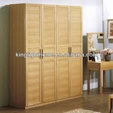 modern bamboo bedroom wardrobe design bamboo modern furniture