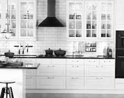Kitchen Interior Ikea Home Planner Online Design Tool Amusing Mac Free  Software. Interior Decorator. ...