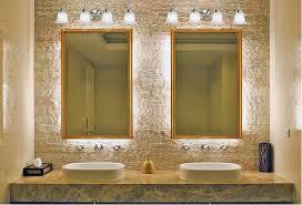 bathrooms lighting. 1 BATHROOMS LIGHTING FOR RICH 12 Bathrooms Lighting B