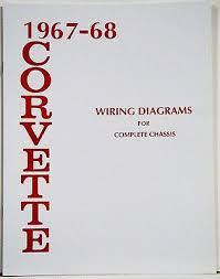 1968 corvette zeppy io 1967 1968 corvette wiring diagram