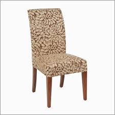 ikea dining chair slipcovers admirable furniture mesmerizing parsons chairs ikea for fy of ikea dining chair